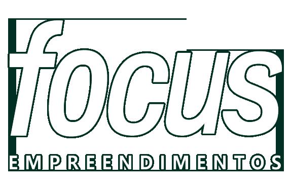 Focus Empreendimentos